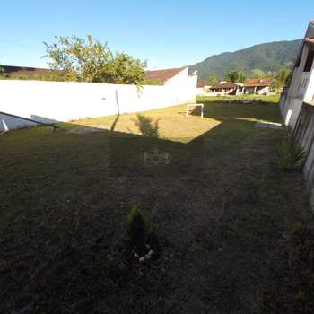 Terreno de Condomínio em Caraguatatuba, bairro Pegorelli