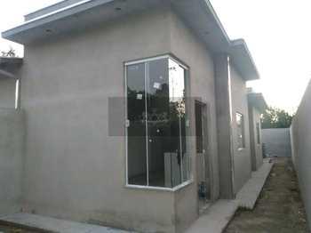Casa, código 919 em Caraguatatuba, bairro Balneário Recanto do Sol