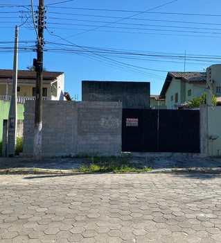 Terreno, código 920 em Caraguatatuba, bairro Martim de Sá