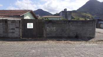 Terreno, código 927 em Caraguatatuba, bairro Martim de Sá