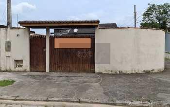 Casa, código 929 em Caraguatatuba, bairro Getuba