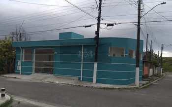 Casa, código 931 em Caraguatatuba, bairro Tinga