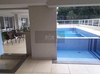 Apartamento, código 932 em Caraguatatuba, bairro Prainha