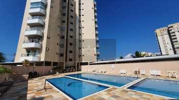 Apartamento, código 935 em Caraguatatuba, bairro Indaiá