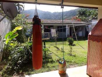 Casa de Condomínio, código 939 em Caraguatatuba, bairro Massaguaçu