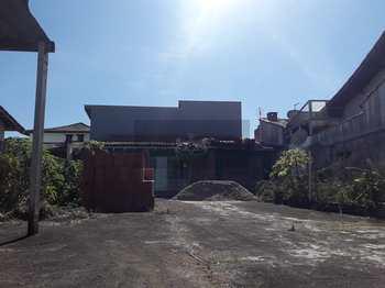 Casa, código 942 em Caraguatatuba, bairro Estrela D Alva