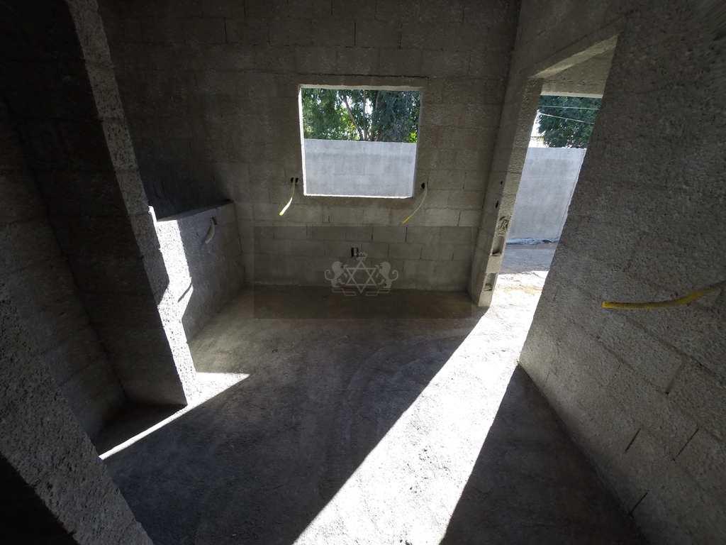 Casa de Condomínio em Caraguatatuba, no bairro Praia das Palmeiras