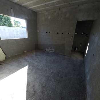 Casa de Condomínio em Caraguatatuba, bairro Praia das Palmeiras