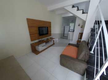 Casa de Condomínio, código 947 em Caraguatatuba, bairro Jardim Porto Novo