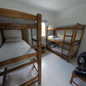 Casa de Condomínio em Caraguatatuba, bairro Jardim Porto Novo