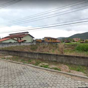 Terreno em Caraguatatuba, bairro Recanto Som do Mar