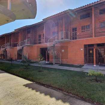 Flat em Ubatuba, bairro Maranduba