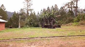 Terreno, código 960 em Caraguatatuba, bairro Capricórnio II
