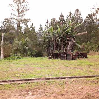 Terreno em Caraguatatuba, bairro Capricórnio II
