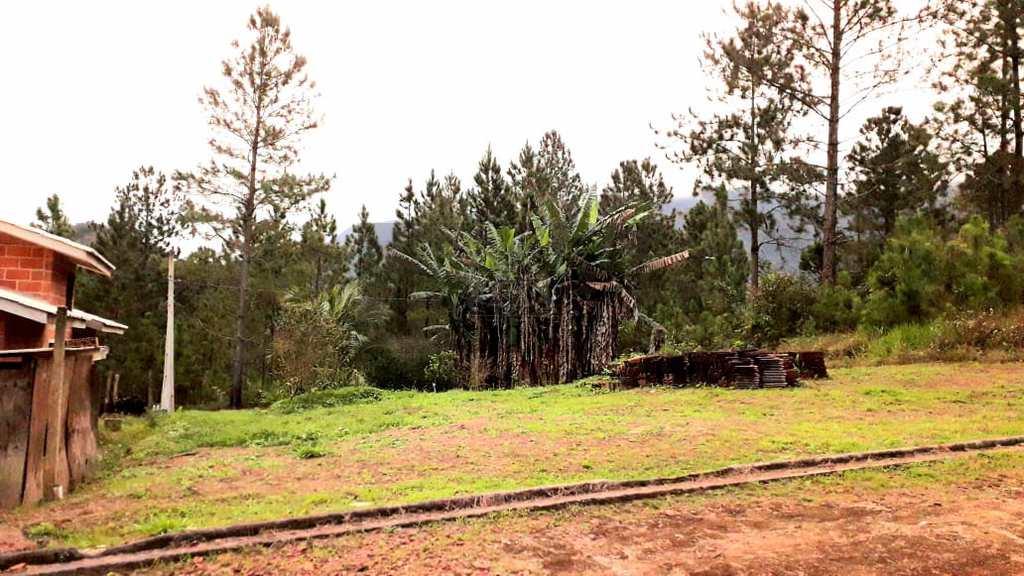 Terreno em Caraguatatuba, no bairro Capricórnio II