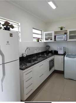 Apartamento, código 964 em Caraguatatuba, bairro Martim de Sá