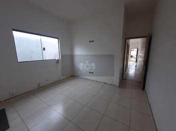 Casa, código 974 em Caraguatatuba, bairro Balneário dos Golfinhos