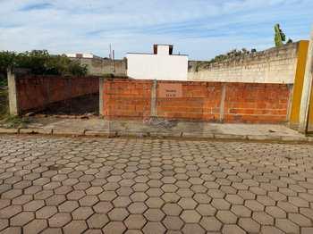 Terreno, código 980 em Caraguatatuba, bairro Jardim Tarumãs