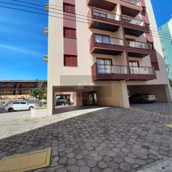 Apartamento em Caraguatatuba, bairro Loteamento Morada do Mar