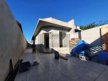Casa, código 994 em Caraguatatuba, bairro Balneário Recanto do Sol