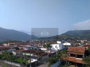 Apartamento, código 1004 em Caraguatatuba, bairro Martim de Sá