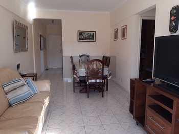 Apartamento, código 1006 em Caraguatatuba, bairro Martim de Sá