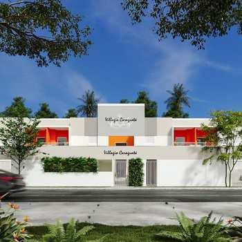 Casa de Condomínio em Caraguatatuba, bairro Morro do Algodão