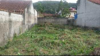 Terreno, código 1019 em Caraguatatuba, bairro Massaguaçu