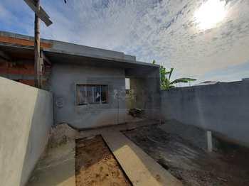 Casa, código 1046 em Caraguatatuba, bairro Balneário dos Golfinhos