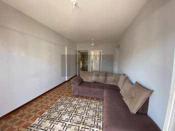 Apartamento, código 1061 em Caraguatatuba, bairro Centro