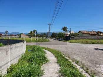 Área, código 1071 em Caraguatatuba, bairro Pontal de Santa Marina