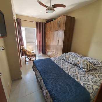 Sobrado de Condomínio em Caraguatatuba, bairro Porto Novo