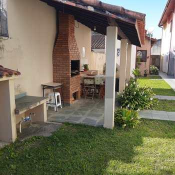 Sobrado de Condomínio em Caraguatatuba, bairro Martim de Sá
