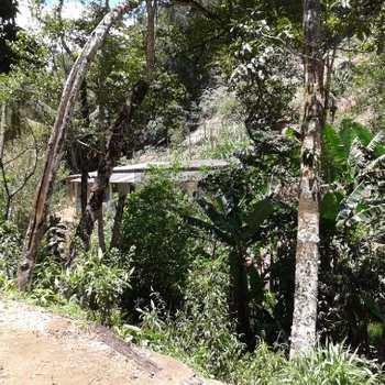 Chácara em Caraguatatuba, bairro Pouso Alto