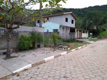 Terreno, código 1086 em Caraguatatuba, bairro Jardim do Sol