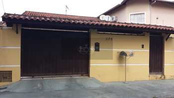 Casa, código 1095 em Caraguatatuba, bairro Jardim Jaqueira