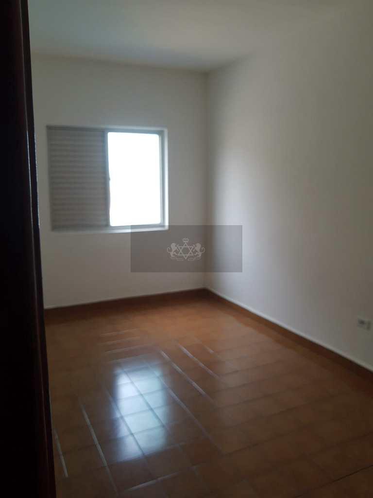 Apartamento em Caraguatatuba, no bairro Centro