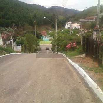 Rancho em Bairro Alto, bairro Bairro Alto