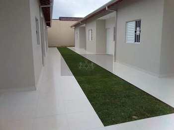 Casa de Condomínio, código 1118 em Caraguatatuba, bairro Pontal de Santa Marina