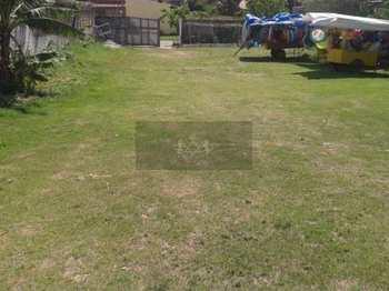 Terreno, código 1120 em Caraguatatuba, bairro Martim de Sá