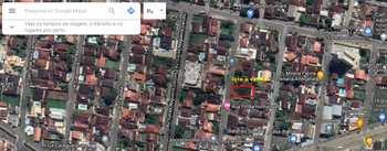 Terreno, código 1135 em Caraguatatuba, bairro Sumaré