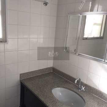 Apartamento em São Sebastião, bairro Pontal da Cruz