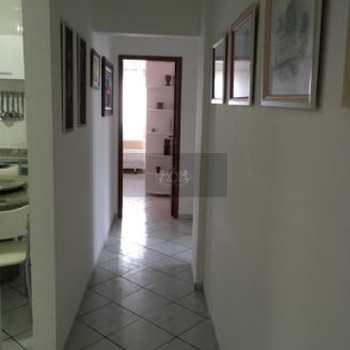 Apartamento em Caraguatatuba, bairro Vila Atlântica