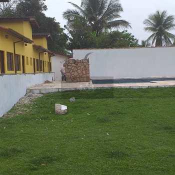 Prédio Comercial em Caraguatatuba, bairro Travessão