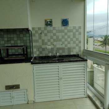 Apartamento em Caraguatatuba, bairro Jardim Porto Novo