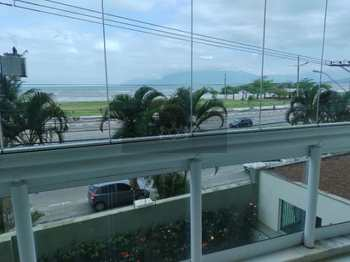 Apartamento, código 1198 em Caraguatatuba, bairro Jardim Porto Novo