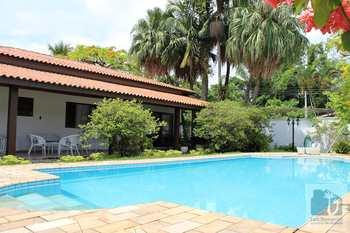 Casa, código 2 em São Sebastião, bairro Juquehy