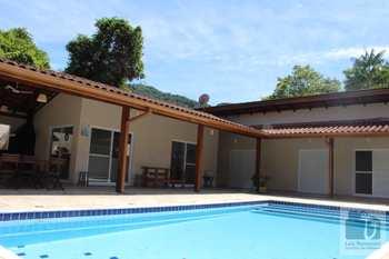 Casa, código 5 em São Sebastião, bairro Boiçucanga