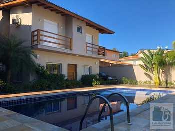 Casa de Condomínio, código 8 em São Sebastião, bairro Juquehy