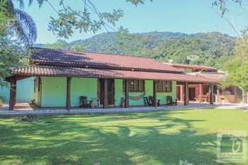 Casa, código 12 em São Sebastião, bairro Boiçucanga